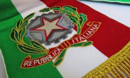 Assemblea Ordinaria Anci Lombardia in modalità telematica, sabato 27 giugno 2020