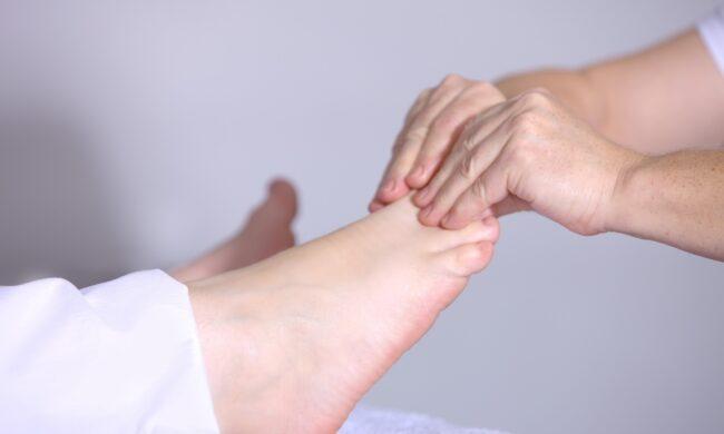 Da febbraio in Habilita Casa di Cura I Cedri sarà disponibile il servizio di analisi posturale