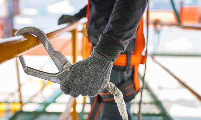 Sicurezza sul lavoro: le ultime novità nella normativa