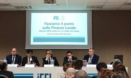 Il punto sulla finanza locale, manovra 2020: quello che c'e' e quello che manca