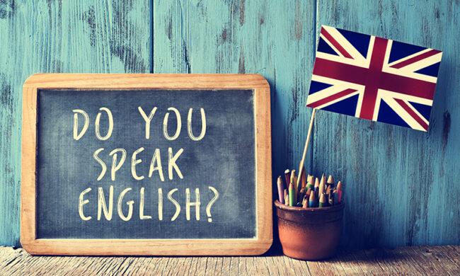 I metodi innovativi per imparare l'inglese
