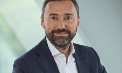 UCB Italia: è la digitalizzazione la chiave per affrontare la sfida COVID-19