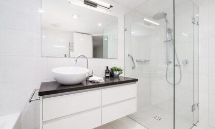 È il momento di rifare il bagno e ti chiedi quanto ti costerà? Facciamo due conti