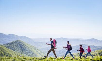 Perché scegliere un family hotel per le vacanze in Trentino: 4 ottime ragioni