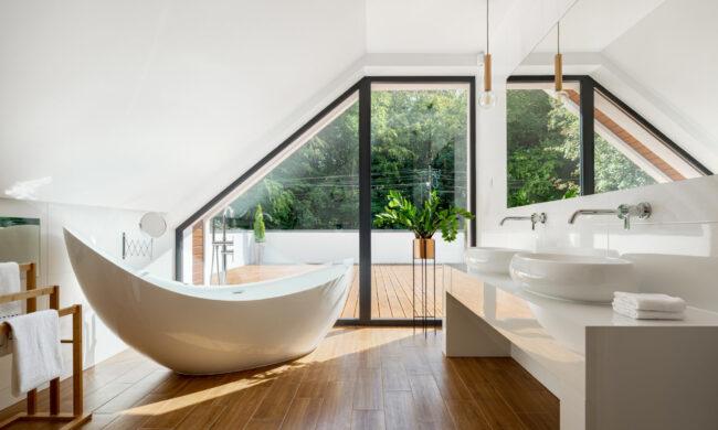 Import For Me: arredo bagno, casa e giardino al miglior prezzo
