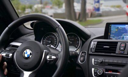 BMW, dopo un 2019 di successi il 2020 sarà l'anno di ibrido ed elettrico