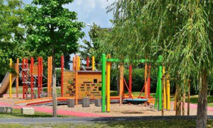 Linee guida per garantire ai bambini e agli adolescenti l'esercizio del diritto alla socialità e al gioco