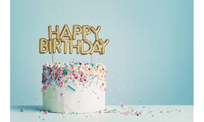 Come organizzare un compleanno per bambina: le idee migliori del momento