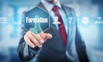 Formarsi per lavorare: la chiave di volta per il futuro