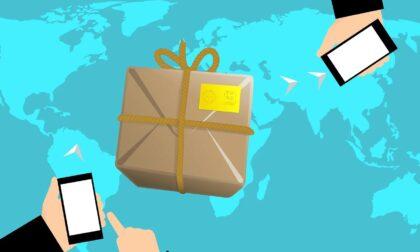 SIXTHCONTINENT e l'emergenza Covid-19: la solidarietà passa attraverso gli e-commerce