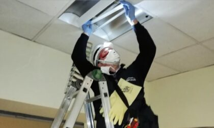 ENGIE dà energia alle strutture sanitarie in Toscana