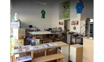 Centro Stampa Brianza, una risorsa per il territorio