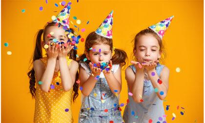 Animazione feste per bambini: come scegliere la migliore