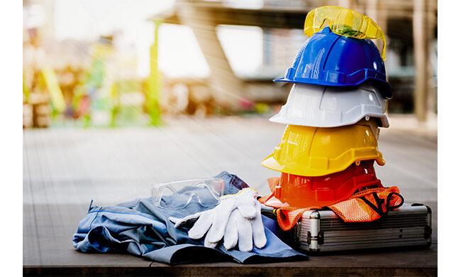 Sicurezza sul lavoro: regole da rispettare per essere a norma