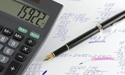 Anticipazione di liquidità MEF-CDP 2020 - Webinar 23 giugno 2020