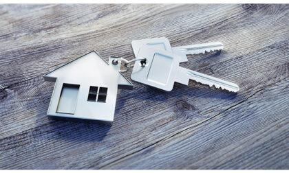 Come comprare un appartamento a Roma: consigli, costi