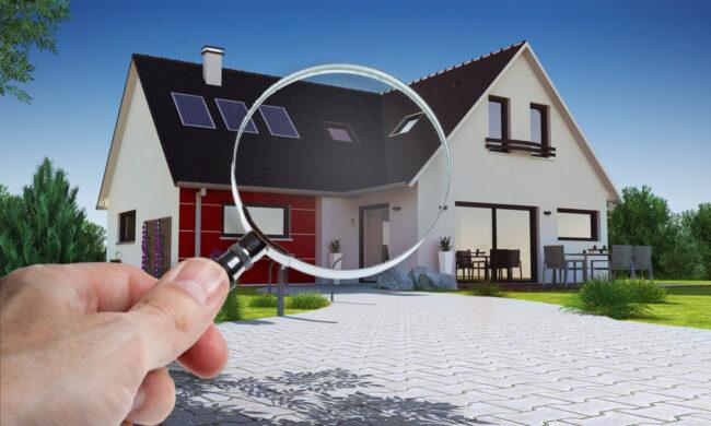 Covid Lombardia: cosa è cambiato nel mercato immobiliare milanese