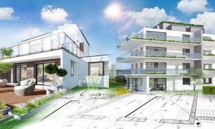 4 consigli per trovare il miglior appartamento a Milano