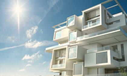 Covid Milano: richiesta sempre maggiore per case con spazi verdi nelle vicinanze