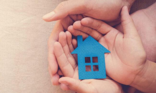Assicurazione sulla casa: quando conviene farla on line?