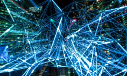 5G e fibra ottica, il lockdown ha tracciato la direzione