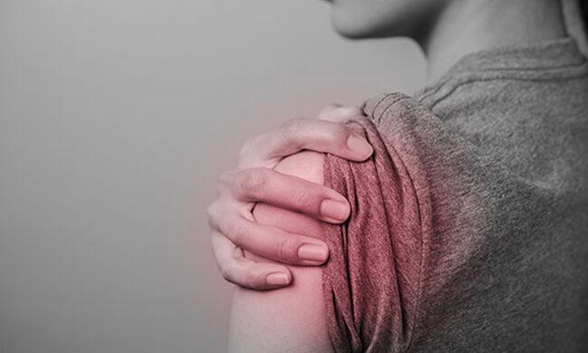 Come curare la spalla dolorosa a Bergamo e provincia