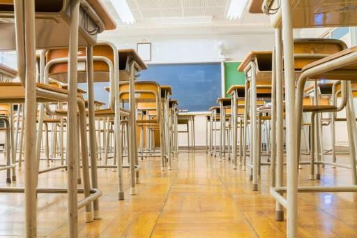 Webinar - Edilizia scolastica e riapertura delle scuole a settembre