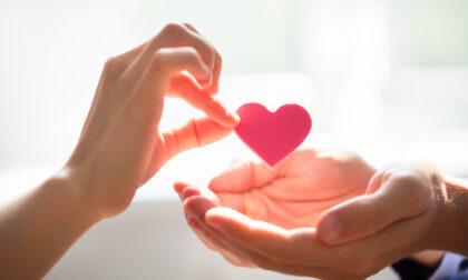 Fare beneficenza nel proprio piccolo: 3 modi per aiutare chi è meno fortunato