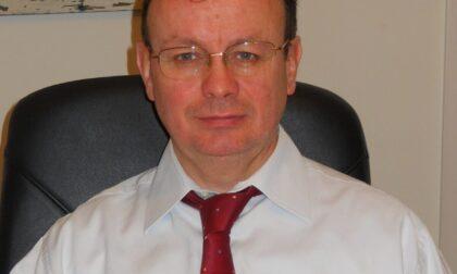 A Verona un centro di eccellenza per la cura dell'artrite reumatoide