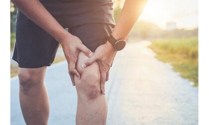 Curare l'artrosi del ginocchio a Brescia, il dottor Codato spiega come fare
