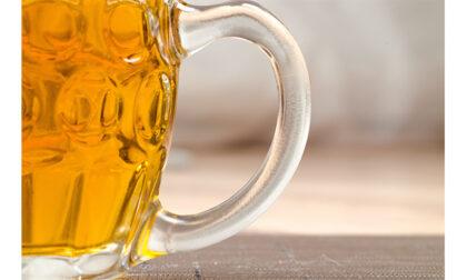Sempre più italiani scelgono la birra artigianale: ecco i motivi