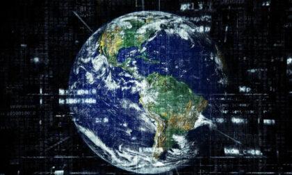 Fibra ottica e competenze digitali, l'Italia è chiamata a cambiare passo