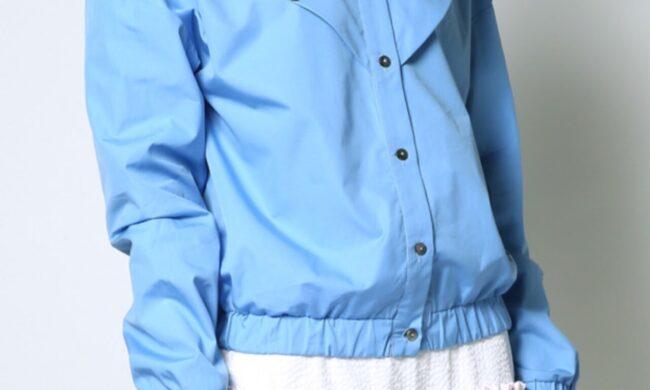 La Designer bergamasca predilige la libera espressione attraverso la moda