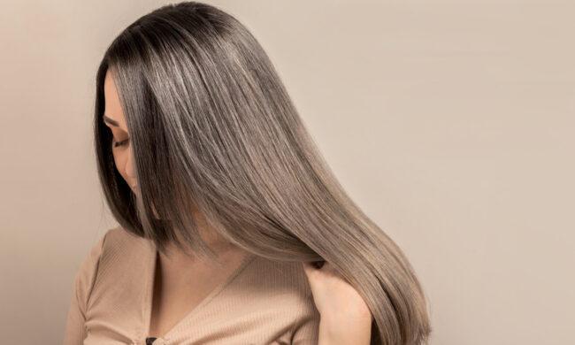 I capelli grassi: tanti buoni consigli per prendersene cura con delicatezza