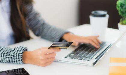 Italiani e pagamenti online: consuetudine o diffidenza? Cos'è cambiato con il lockdown