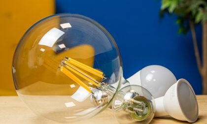 Dai luce ai tuoi spazi, trovi tutto su ZioTester.it: marcatura CE e garanzia fino a 2 anni