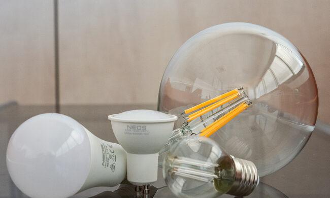 Con ZioTester.it illuminare casa è più semplice, comodo e conveniente, dalle lampadine led alle plafoniere per esterno