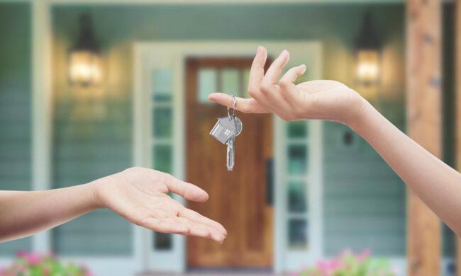 Vendere casa senza agenzia: conviene davvero?