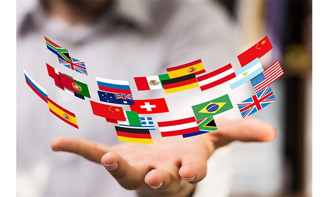 Agenzia di traduzioni professionale: come trovare la migliore e perché ne vale la pena