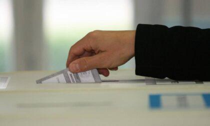 Elezioni 2020 - Nota operativa Anci
