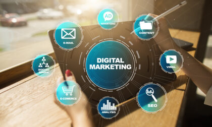 Coaching e marketing digitale: i benefici per le aziende