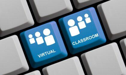 Le novità della didattica 2020, dalla scuola ai corsi di formazione