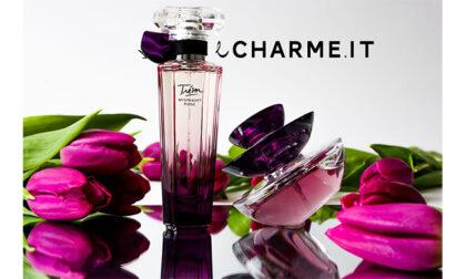Illumina la tua bellezza con i cosmetici di eCharme