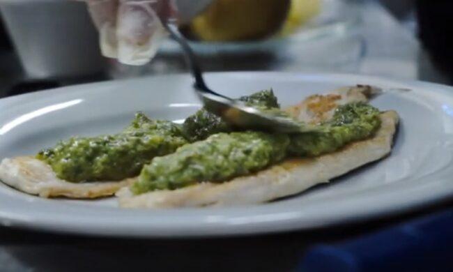 Lago di Como: tappa a Bellagio e da Orestino per la ricetta del lavarello