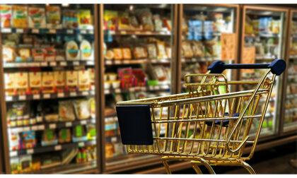 I consigli utili per fare la spesa online
