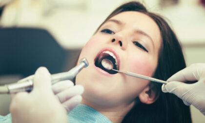 Da M&M Dental massimo rigore contro il Covid 19. Per i pazienti trattamenti all'avanguardia