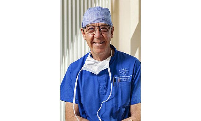 Implantologia e Chirurgia Orale allo Studio Pedretti Cantarelli