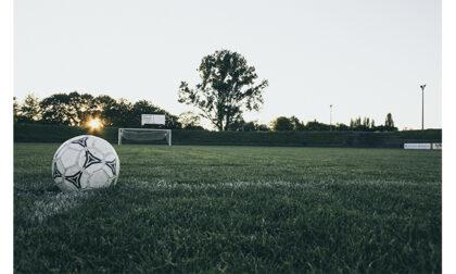 Novara calcio: una prima parte di stagione in totale emergenza