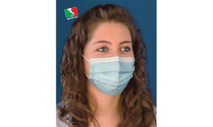 Cast Bolzonella: DPI e DM con marcatura CE per fronteggiare la pandemia