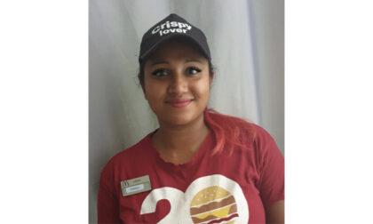 Lavorare in McDonald's, un aiuto per realizzare i sogni